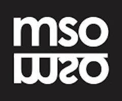Programcsomagok :: MSO Fitness